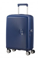 Maleta AMERICAN TOURISTER SOUNDBOX 55 CM