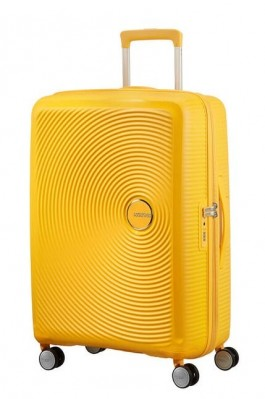 Maleta AMERICAN TOURISTER  SOUNDBOX 67 CM