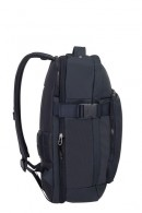 MOCHILA SAMSONITE MIDTOWN 16.6