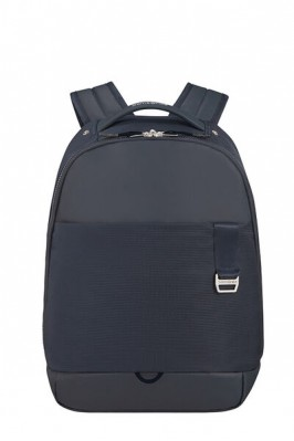 MOCHILA SAMSONITE MIDTOWN S 14.1¨