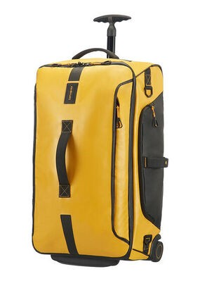 SAMSONITE PARADIVER LIGHT BOLSA CON RUEDA 67CM