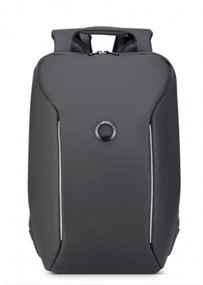 MOCHILA PC DELSEY SECURIAN XS 14¨