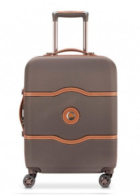 MALETA TROLLEY DELSEY CHATELET AIR 67CM