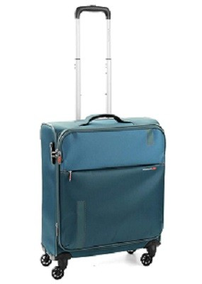 MALETA TROLLEY RONCATO SPEED EASYJET
