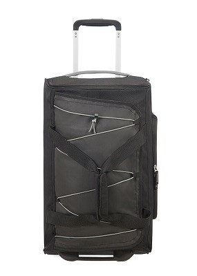 BOLSA AMERICAN TOURISTER ROAD QUEST 55CM