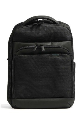 MOCHILA SAMSONITE PC MYSIGHT 14.1¨NEGRO