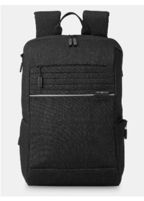 MOCHILA PC HEDGREN DASH 15.6""