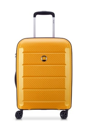 MALETA TROLLEY DELSEY BINALONG 55CM