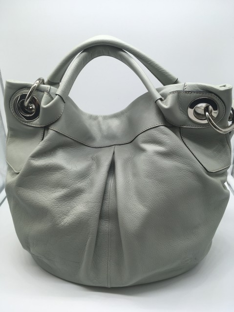 Bolso Mujer LUPO Piel