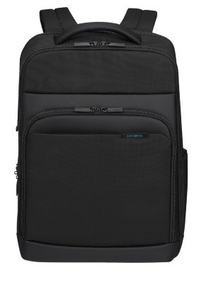 MOCHILA SAMSONITE PC MYSIGHT 17.3""