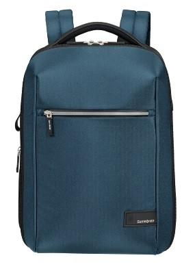 MOCHILA SAMSONITE PC LITEPOINT 14.1""