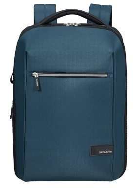 MOCHILA SAMSONITE PC LITEPOINT 15.6""